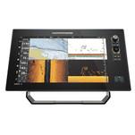 Humminbird APEX 16 MSI+ Chartplotter