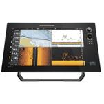 Humminbird APEX 19 MSI+ Chartplotter CHO Display Only