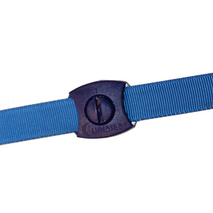 Lunasea Safety Water Activated Strobe Light Wrist Band f\/63  70 Series Light