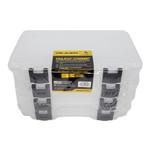 Plano 3650 ProLatch Stowaway *4-Pack