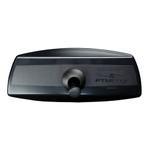 PTM Edge VR-100 PRO Mirror - Black