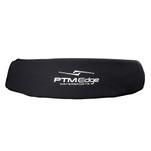 PTM Edge Mirror Sock f\/VR-140  VX-140 Mirror