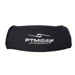 PTM Edge Mirror Sock f\/VR-100 Mirror