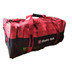First Watch Gear Bag - Red\/Black