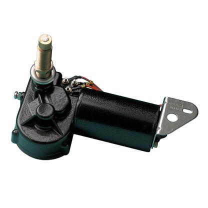 """Marinco Wiper Motor MRV 12V 2.5"""" Shaft - 80"""