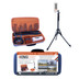 KING Extend Go Portable Cell Booster
