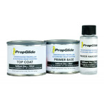 PropGlide Prop  Running Gear Coating Kit - Extra Small - 175ml