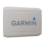 "Garmin Protective Cover f\/ECHOMAP Plus\/UHD 7"" Units"