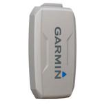 "Garmin Protective Cover f\/STRIKER Plus\/Vivid 4"" Units"
