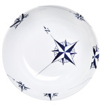 Marine Business Melamine Individual Bowl - NORTHWIND - Set of 6