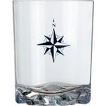 Marine Business Water Glass - NORTHWIND - Set of 6