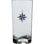 Marine Business Beverage Glass - NORTHWIND - Set of 6