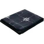 "Marine Business Waterproof Medium Tablecloth - NORTHWIND - 61"" x 51.2"""