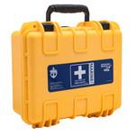 Adventure Medical Marine 1500 First Aid Kit