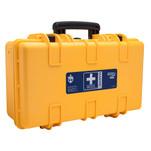 Adventure Medical Marine 2500 First Aid Kit