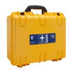Adventure Medical Marine 3500 First Aid Kit