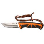 S.O.L. Survive Outdoors Longer Stoke Folding Knife