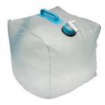 S.O.L. Survive Outdoors Longer Packable Water Cube - 20L