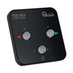 Quick TCD2022 Thruster Push Button Control
