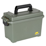 Plano Element-Proof Field Ammo Medium Box - Olive Drab