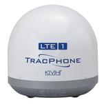 KVH TracPhone LTE-1 Global