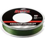 Sufix 832 Advanced Superline Braid - 10lb - Low-Vis Green - 150 yds