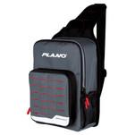 Plano Weekend Series Sling Pack - 3600 Series