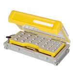 Plano EDGE Micro Jig Box