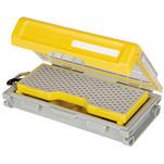 Plano EDGE Micro Fly Box