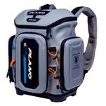Plano Atlas Series EVA Backpack - 3700 Series