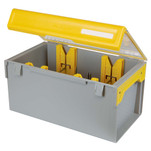 Plano EDGE Line Management Box