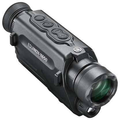 Bushnell Equinox X650 Digital Night Vision w\/Illuminator