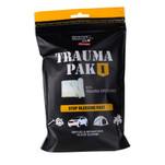 Adventure Medical Trauma Pak 1