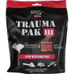 Adventure Medical Trauma Pak 3