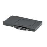 Minn Kota MKA-21 PowerDrive Composite Quick Release Bracket