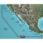 Garmin BlueChart g2 HXUS021R California - Mexico - microSD\/SD