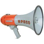 Speco ER370 Deluxe Megaphone w\/Siren - 16W