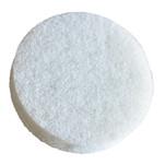 """Shurhold 5"""" Fine Scrubber Pad f\/Dual Action Polisher"""
