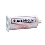 Weld Mount AT-4020 Acrylic Adhesive