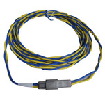 Bennett BOLT Actuator Wire Harness Extension - 20'