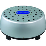 Caframo Stor-Dry 9406 110V Warm Air Circulator\/Dehumidifier - 75 W