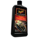 Meguiar's Flagship Premium Cleaner\/Wax - 32oz