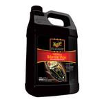 Meguiar's Flagship Premium Marine Wax - 1 Gallon