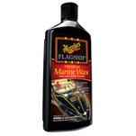 Meguiar's Flagship Premium Marine Wax - 16oz