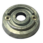VETUS Zinc Anode Set f\/Bow Thrusters - 75\/80\/95 kgf Bow Thrusters