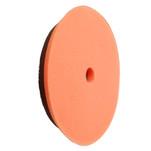 "Shurhold Buff Magic Light Duty Orange Foam Pad - 7"""