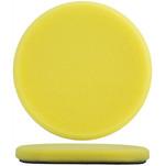 """Meguiar's Soft Foam Polishing Disc - Yellow - 5"""""""