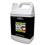 Flitz Instant Calcium, Rust & Lime Remover - Gallon Refill