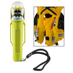 ACR C-Light - Manual Activated LED PFD Vest Light w\/Clip