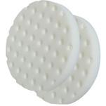 "Shurhold Buff Magic Foam Compounding Pad - 6.5"" - 2-Pack"
